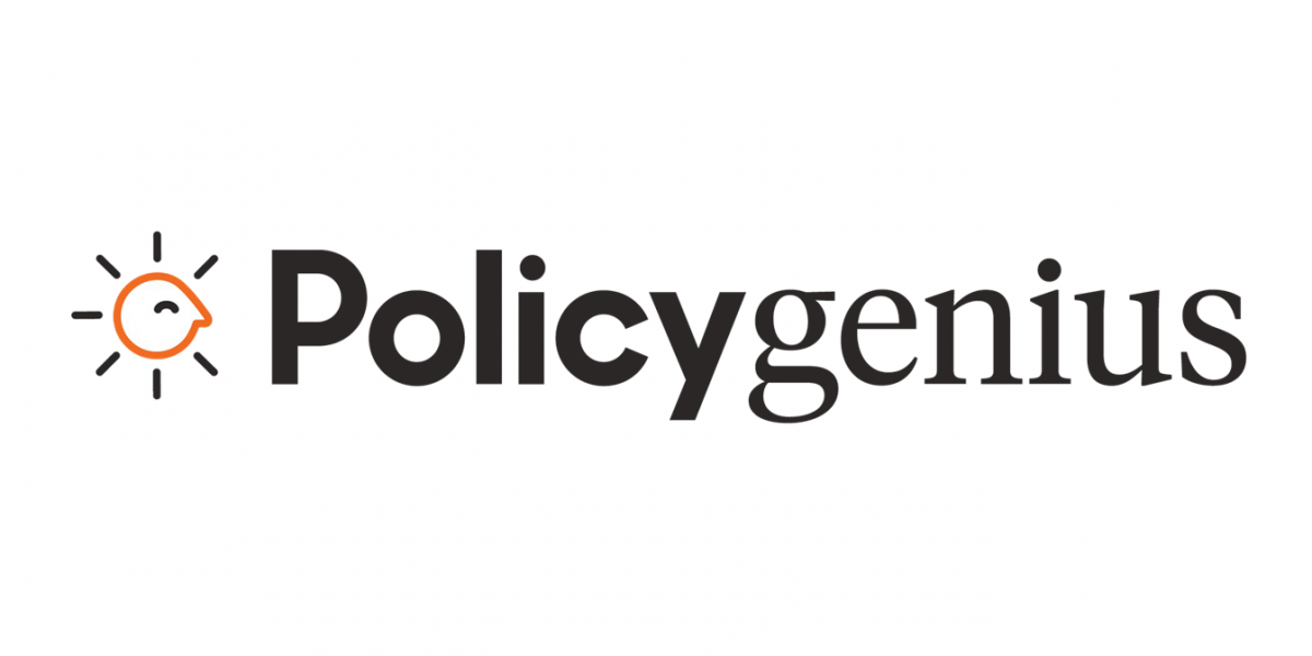 Policygenius life insurance logo - Savology Review