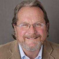Clifford Hurst, Ph.D