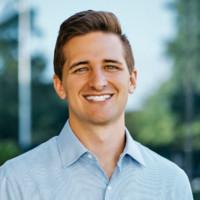 Dillon Barclay