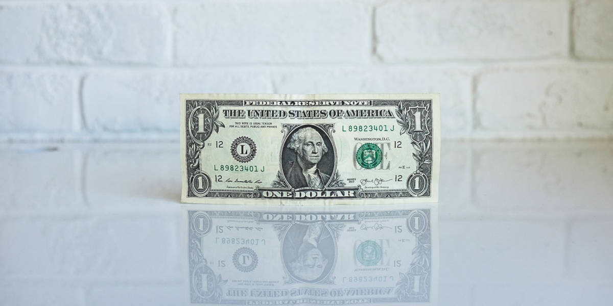 One Financial Rule to Live By - Savology