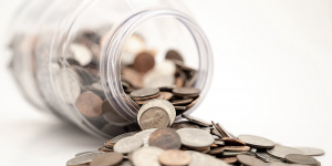 Savings Rate 101: What Is Savings Rate and How to Calculate it