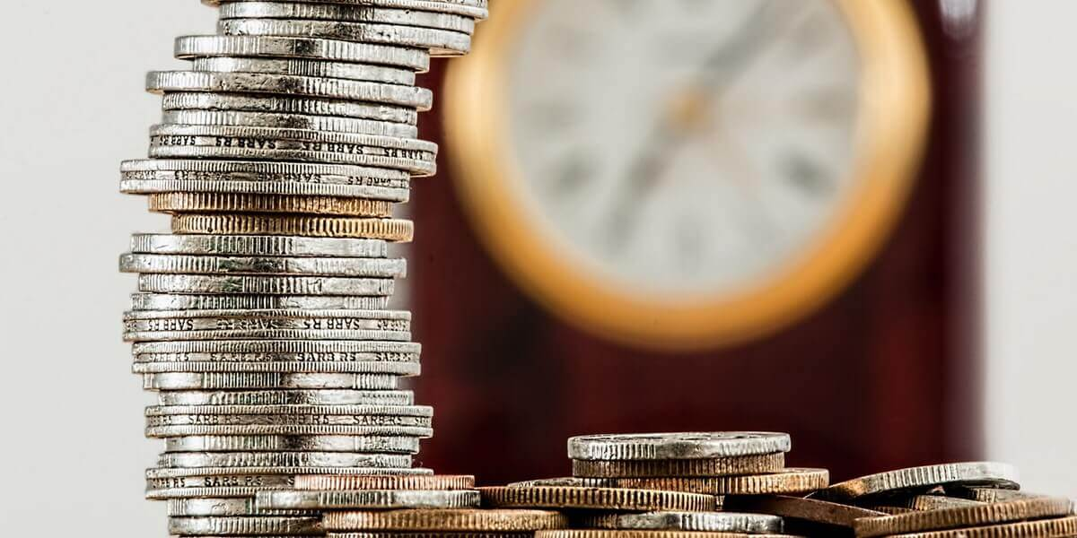 Retirement Planning - Personal Savings Rate - Savology