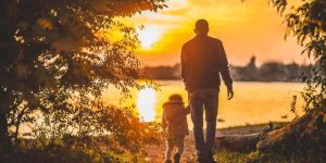 The ultimate estate planning guide from Savology
