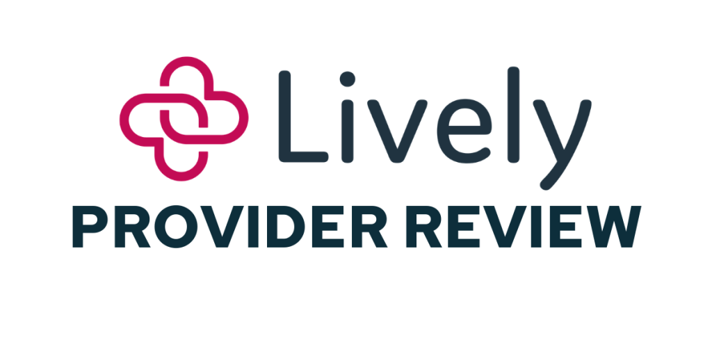 Lively HSA Official Review - Savology Providers - Financial Planning Providers