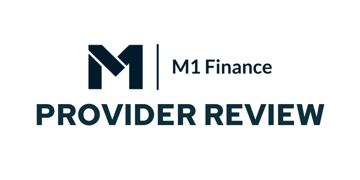 M1 Finance Investments Official Review - Savology Providers - Financial Planning Providers