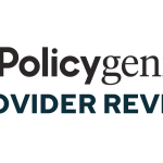Policygenius Life Insurance Review 2020