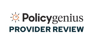 PolicyGenius Official Review - Savology Providers - Financial Planning Providers