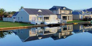 Retirement Planning - Large Asset Ownership - Savology