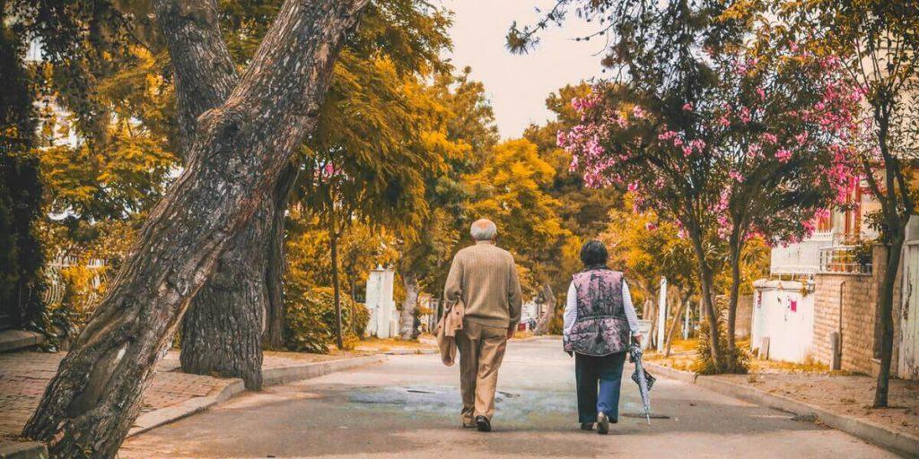 Retirement Planning - Social Security - Savology