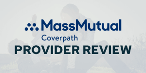 Coverpath by MassMutual Review - Savology Provider Review