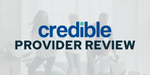 Credible Loans Review - Savology Provider Review - Updated