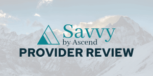 Savvy Debt Payoff Review - Savology Provider Review - Final