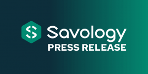 Savology Secures $750,000 Seed Round to Democratize Financial Planning