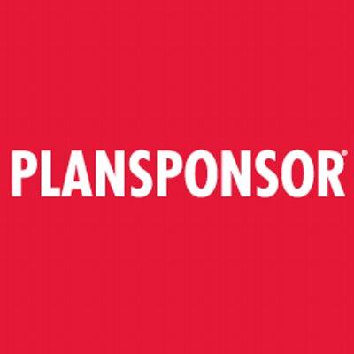 Plansponsor - Savology logo