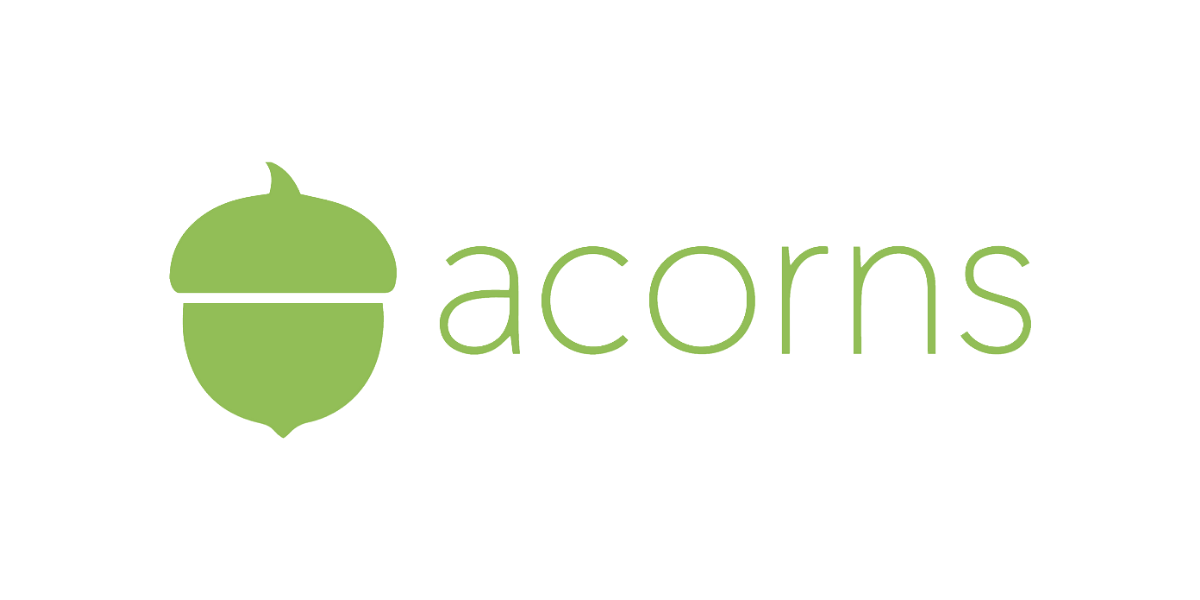 Savology Providers - Acorns