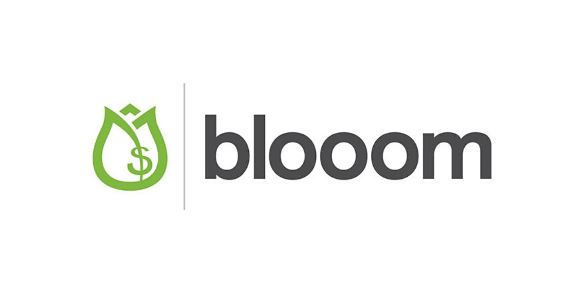 Savology Providers - Blooom