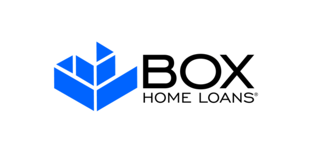 Savology Providers - Box Home Loans