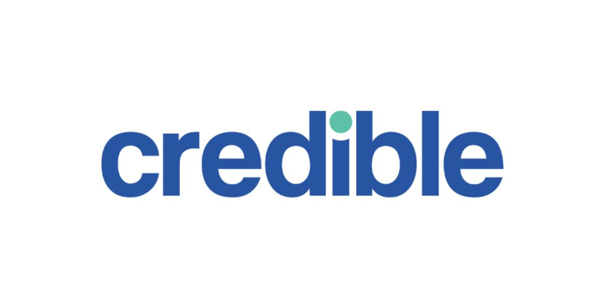 Savology Providers - Credible