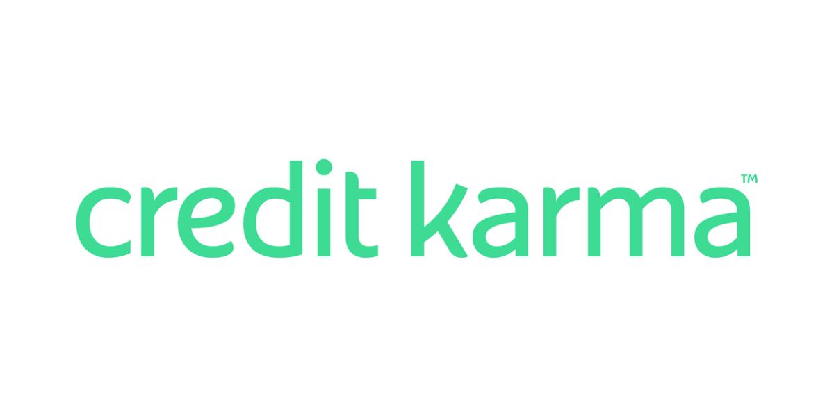 Savology Providers - Credit Karma