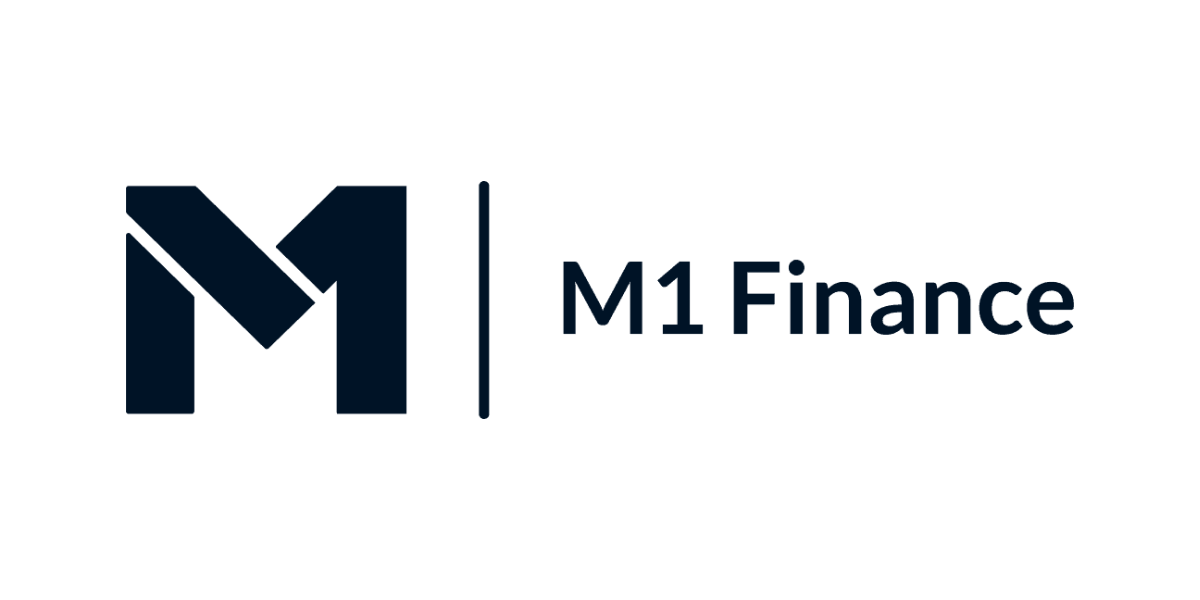 Savology Providers - M1 Finance