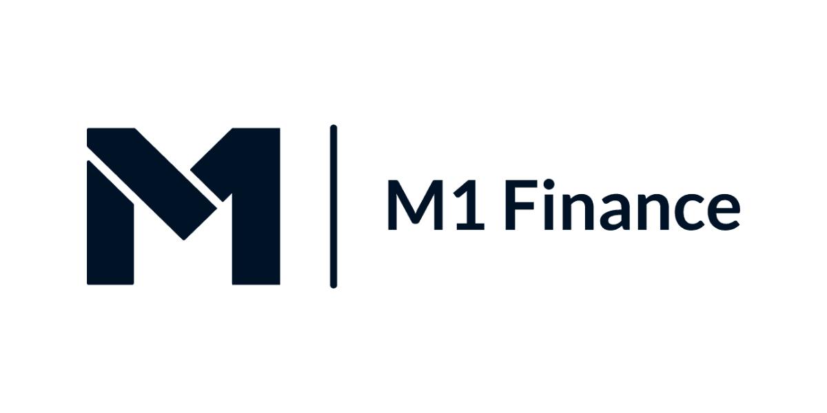 Savology Providers - M1 Finance