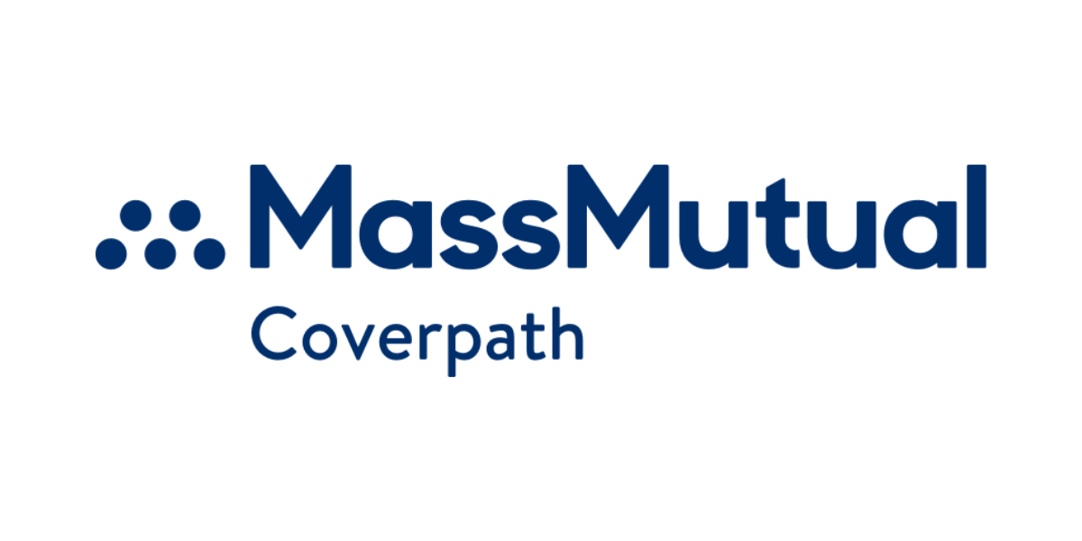 Savology Providers - MassMutual Coverpath Insurance
