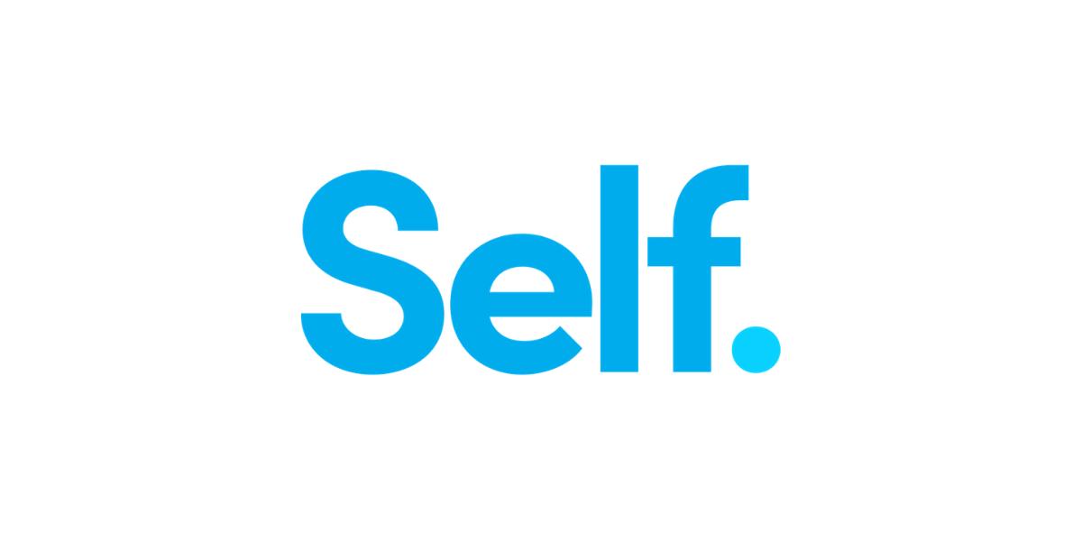 Savology Providers - Self