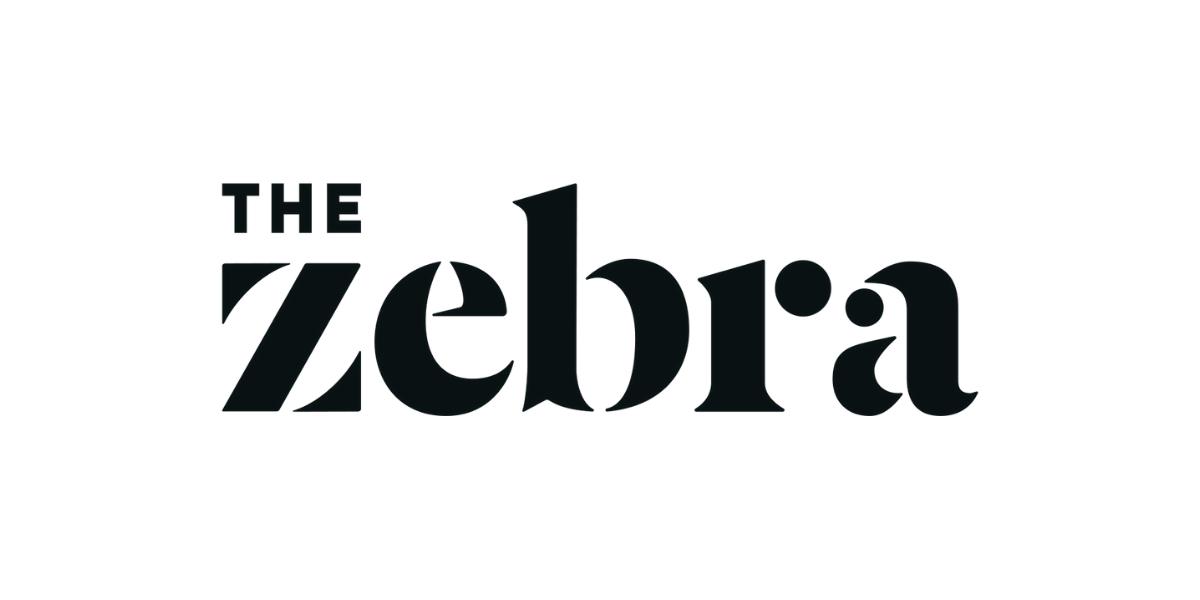Savology Providers - The Zebra