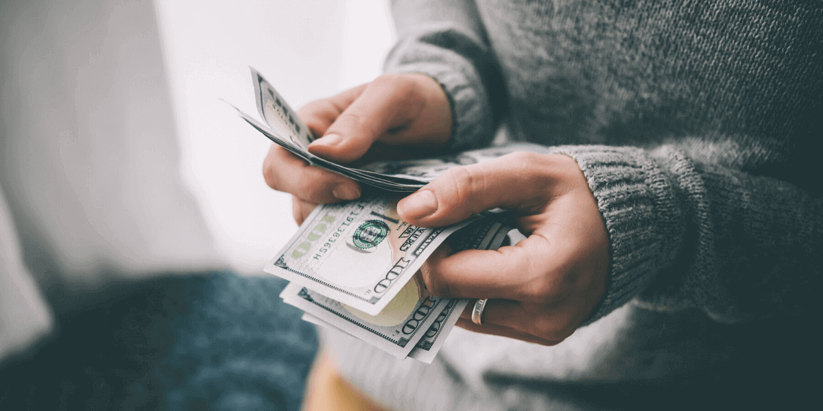 The Ultimate Income Guide - Types of Income - Savology