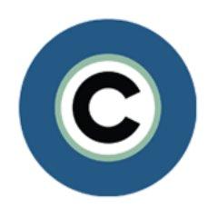 cleveland-logo
