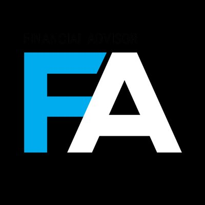 famagazine-logo