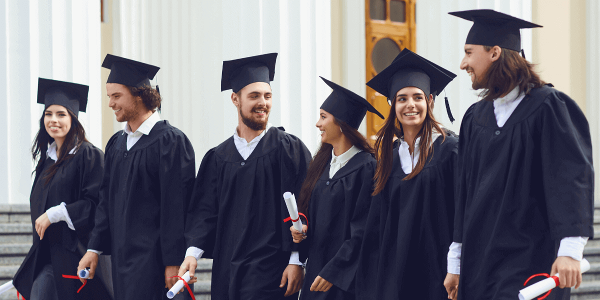Preparing for college - ways to manage and lower student loan debt