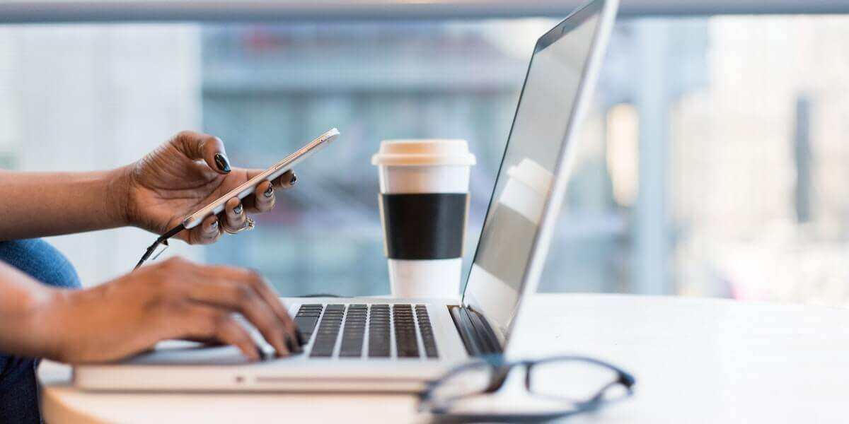 Five ways working from home can save you thousands of dollars - Savology