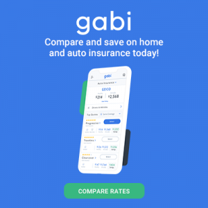 Gabi insurance marketplace - Savology - 400x400
