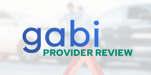 Gabi insurance provider review - Savology