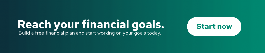 Reach your financial goals and build a free financial plan with Savology