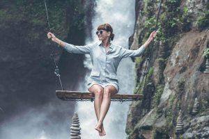 5 ways to achieve financial stability with Savology