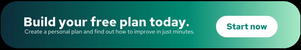 Build a free financial plan