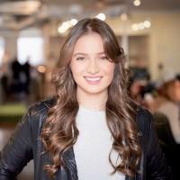 Claudia DoRego