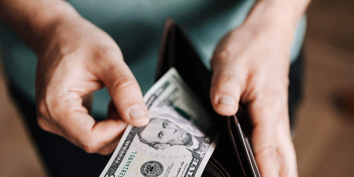 Inflation rate forumla - calculating inflation - Savology