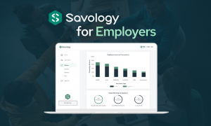 Savology Expands Offering to Provide Financial Planning Benefits Through Employers