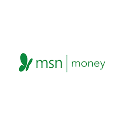 MSN Money feature