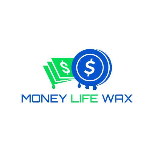 Money Life Wax