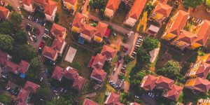 What You Should Know Before Purchasing a Rental Property