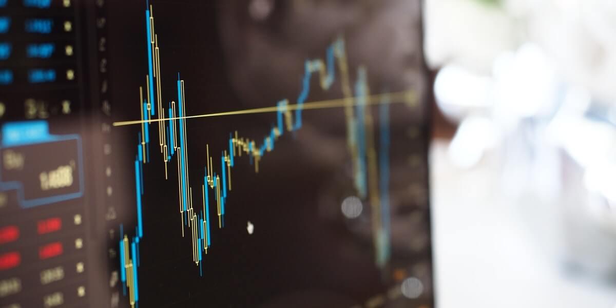 Financial market reactions in 2020