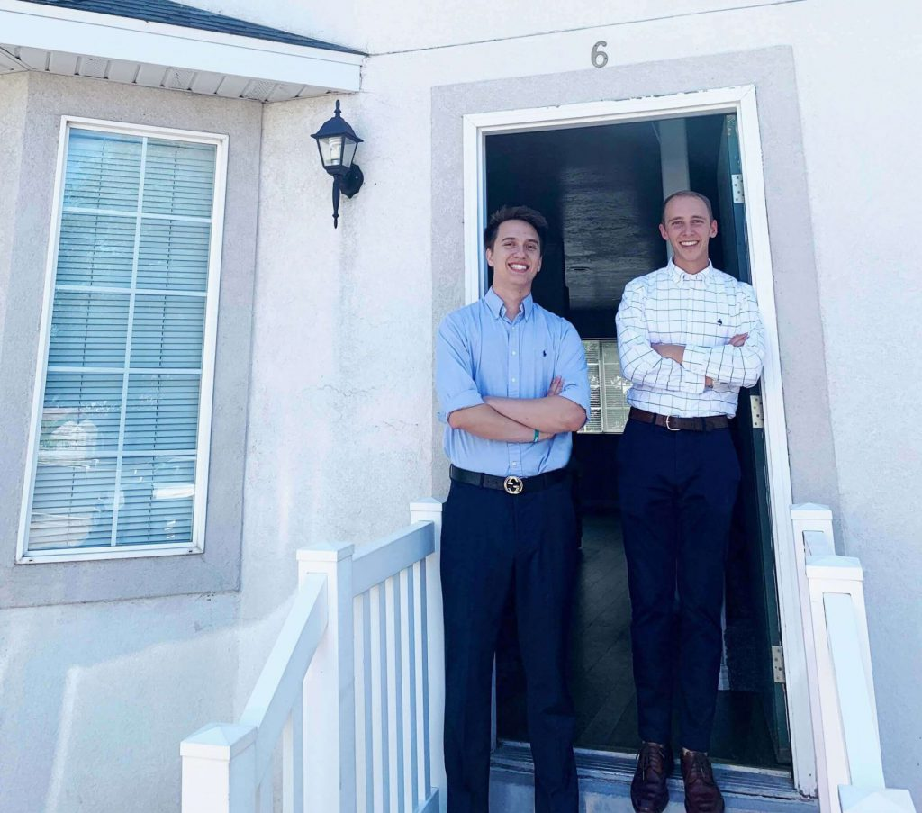 How-Demitri-saved-for-and-purchased-his-first-home