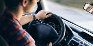 How I Save $700 Every Year on Auto Insurance