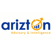 Arizton Advisory