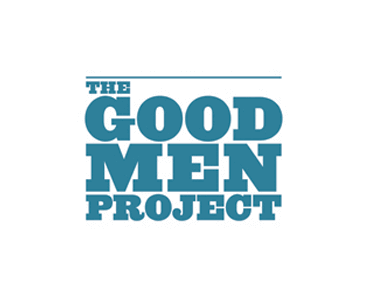 The Good Men Project - Savology