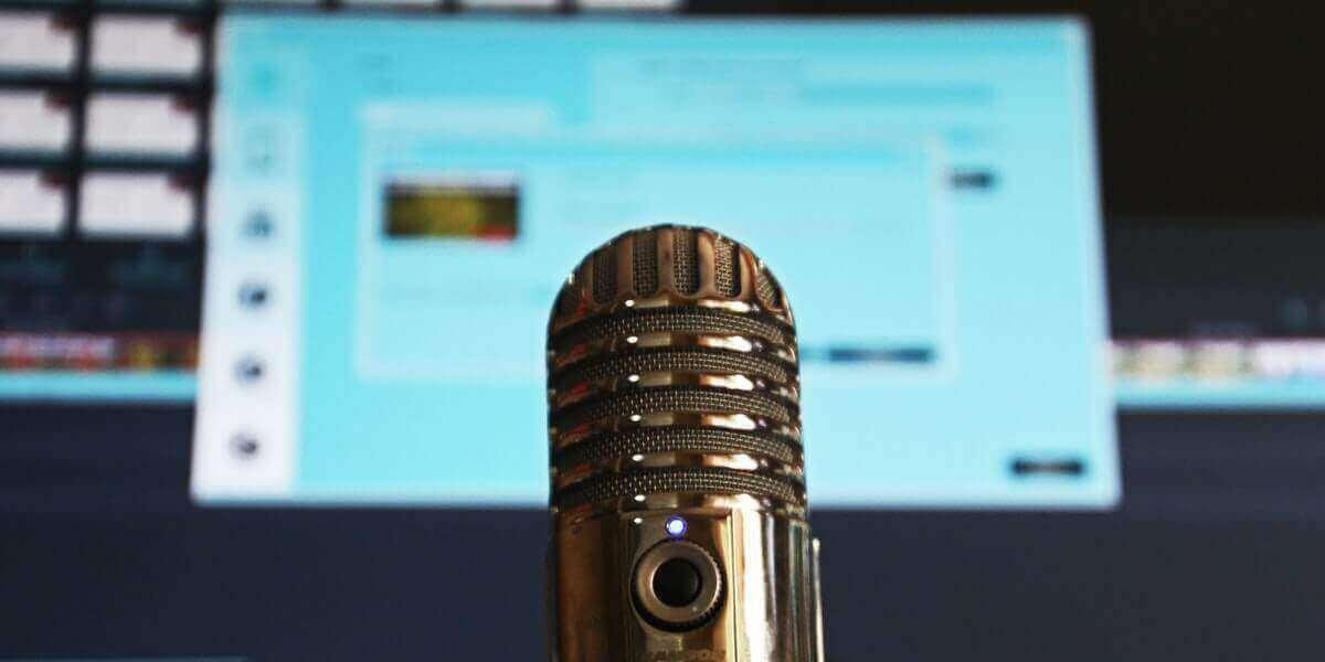 The top 11 best personal finance podcasts